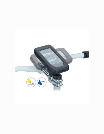 GPS Navigationsgeräte