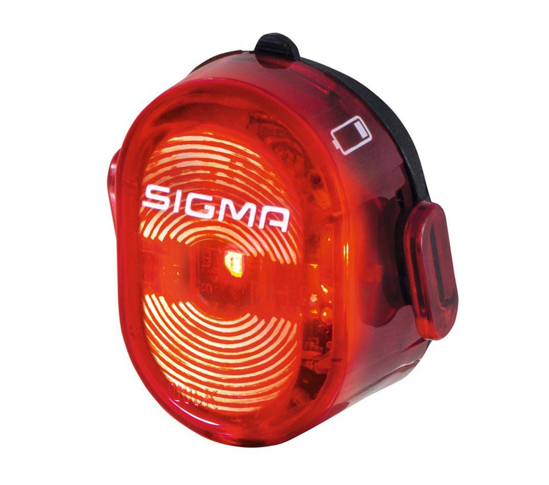 Sigma Rückleuchte Nugget II