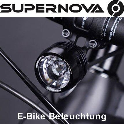 supernova-e-bike-beleuchtung