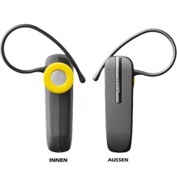 Headset Jabra BT2046