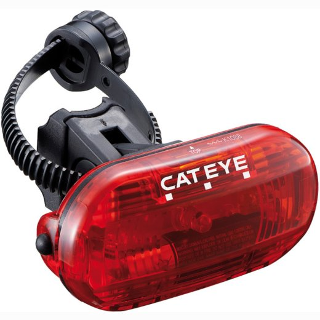 Cateye Rücklicht Omni3G