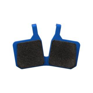Magura Bremsbelag 9.C Comfort blau
