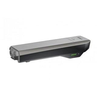 Bosch PowerPack 500, anthrazit Gepäckträgerakku