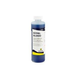 Magura Hydrauliköl Royal Blood 250 ml