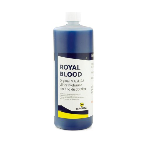 Magura Hydrauliköl Royal Blood 1000 ml