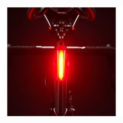 Cateye Bremslicht X2G Kinetic