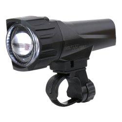 Cateye Frontlicht  GVolt 100 - Dual System