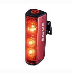 SIGMA LED-Rückleuchte Blaze