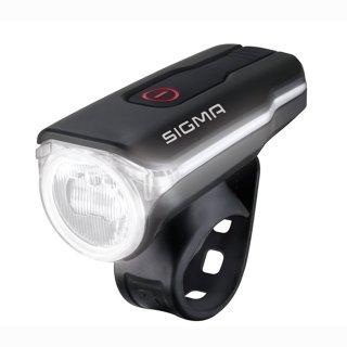 SIGMA LED-Akku-Beleuchtungs-Set Aura 60